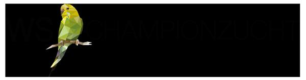 WS Championzucht Wili Mikschofsky